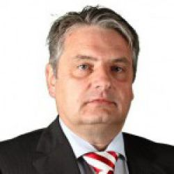 Henri Dannenberg